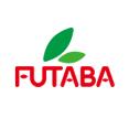 フタバ食品