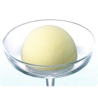 柚子 氷菓